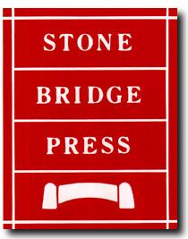 Prensa De piedra Del Puente
